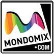 http://www.mondomix.com/fr