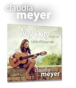 http://www.claudia-meyer.fr/