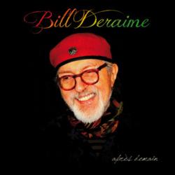 Bill Deraime, une légende du blues qui a toujours la rage contre l'exclusion