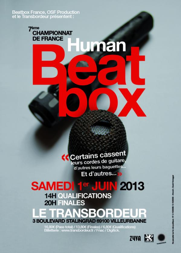 http://www.transbordeur.fr