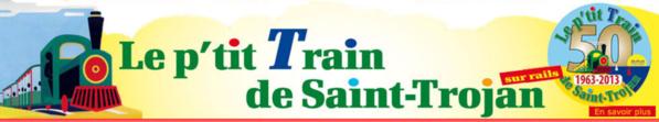 http://www.le-ptit-train.com/