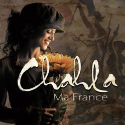 Ma France - Chahla
