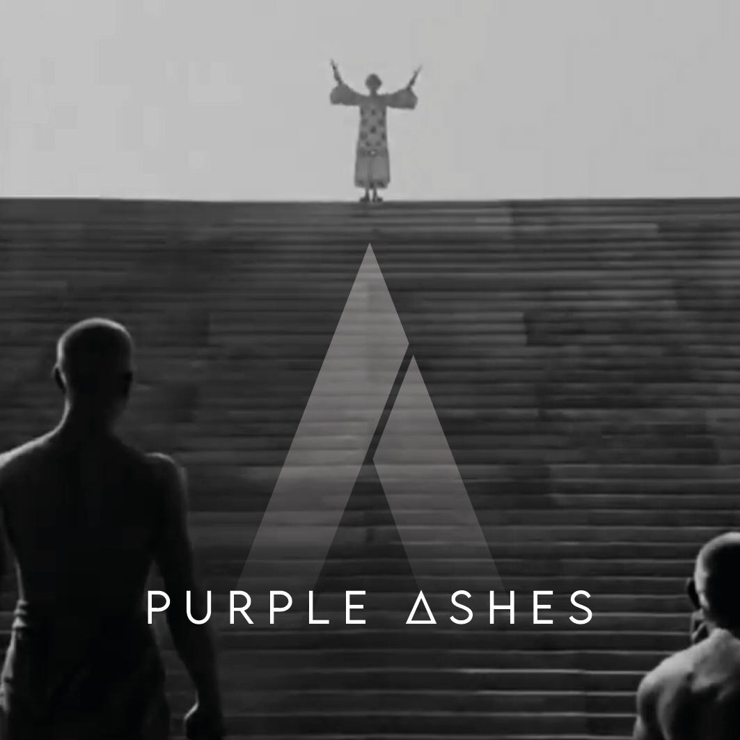 Purple Ashes se réveille avec Dreamers in Sleepless Night