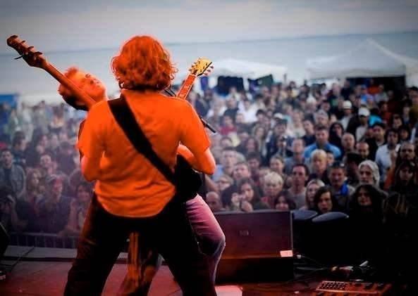 http://www.festival-crescendo.com/