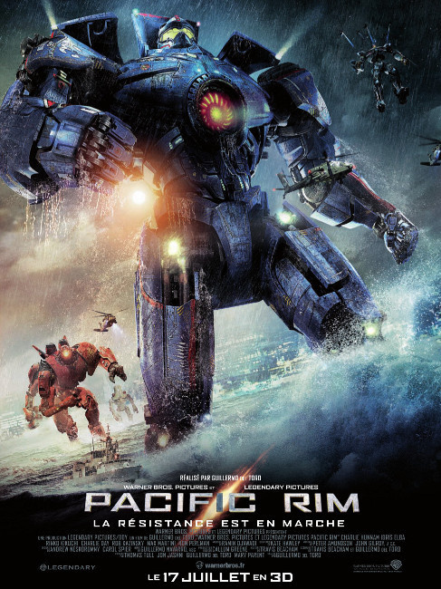 http://www.pacificrimmovie.com/