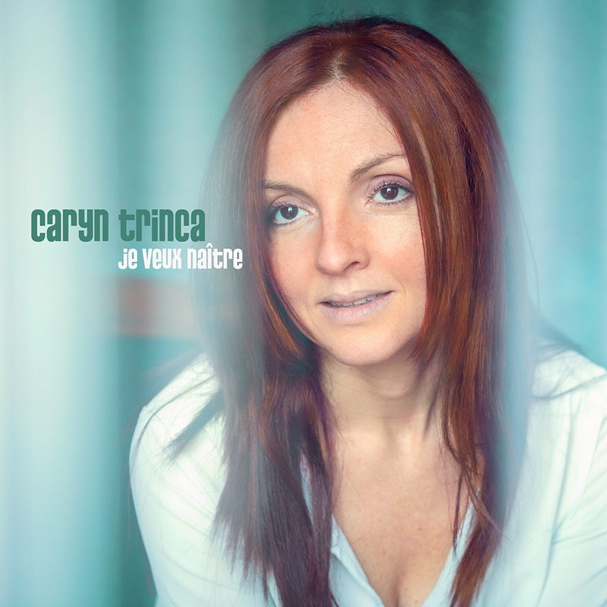 Caryn Trinca chante pour les enfants Je Veux Naître