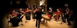 Concert Handiculture