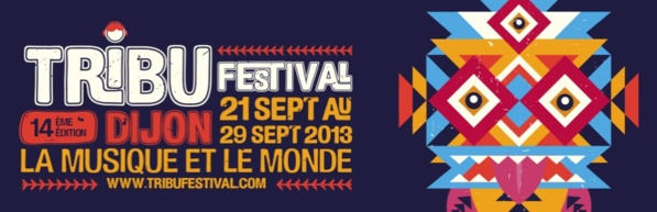 http://www.tribufestival.com/