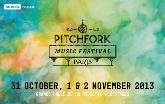 http://www.pitchforkmusicfestival.fr/