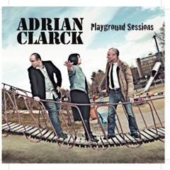 ADRIAN CLARCK