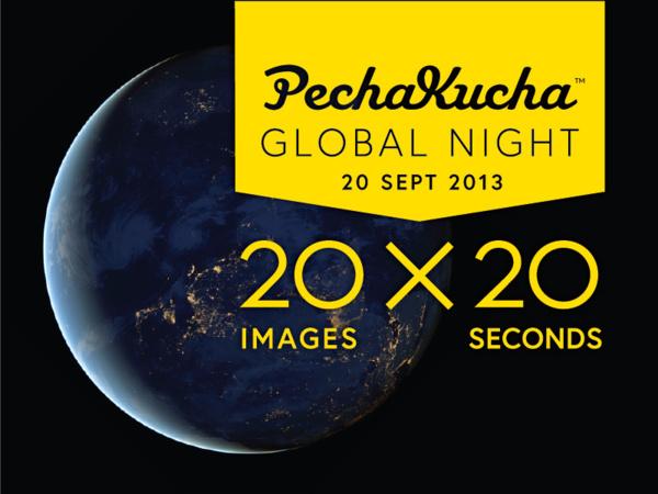 http://www.pechakucha.org/