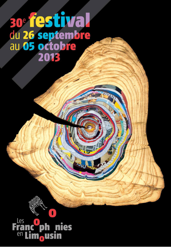 http://www.lesfrancophonies.fr/