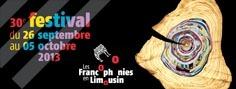https://www.facebook.com/francophoniesenlimousin