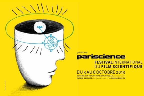 http://www.pariscience.fr/fr/festival/