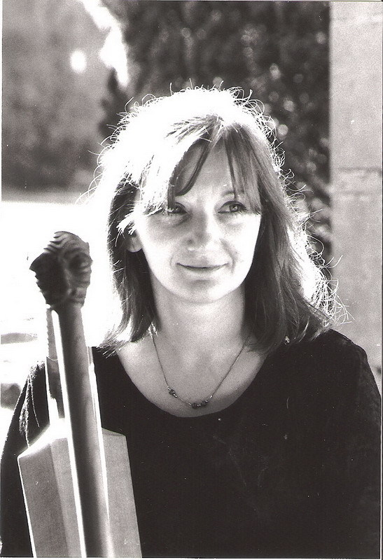 8è Festival Marin Marais