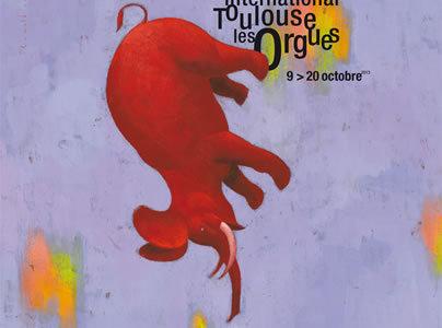 www.toulouse-les-orgues.org