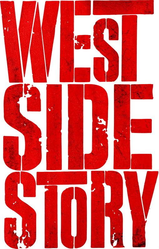 West Side 10tet
