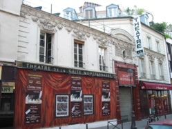 http://www.gaite.fr/actualite-theatre.php