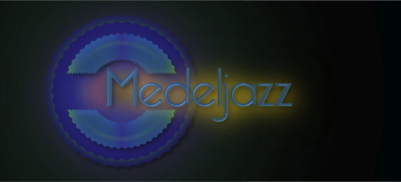 MEDELJAZZ «Time Dilation»
