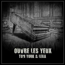 Tom York va faire tomber la France