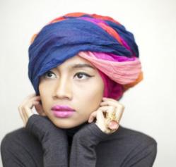 Yuna, un deuxième album Nocturnal à faire découvrir