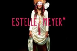 I ME MINE / ESTELLE MEYER*
