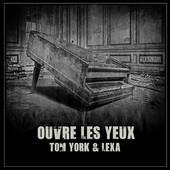 Tom York Le Mariage Inattendu