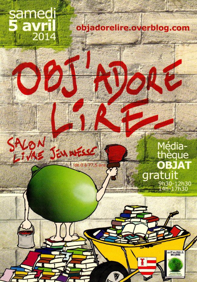 http://objadorelire.overblog.com/