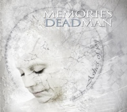"""Memories of a dead Man """" ASHES of JOY"""""""