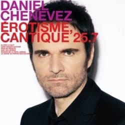 http://danielchenevez.fr/
