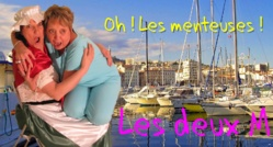 http://lesdeuxm.onlc.fr
