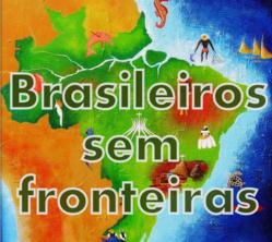 Middah in concert Soirée Brésil