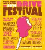http://www.brivefestival.com/