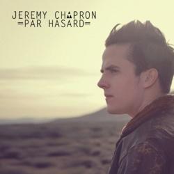 Jérémy Chapron, un single Par Hasard !