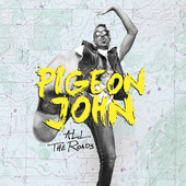 http://www.pigeonjohn.fr/