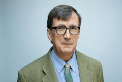 """Conférence de Bruno Latour sur le thème """"Paris Climat 2015"""