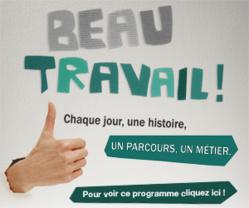 http://www.beautravail.org/