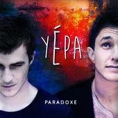Y.E.P.A