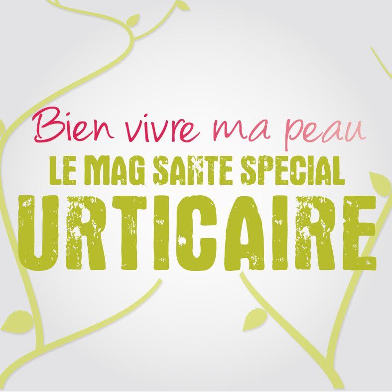 http://www.journee-urticaire.fr/