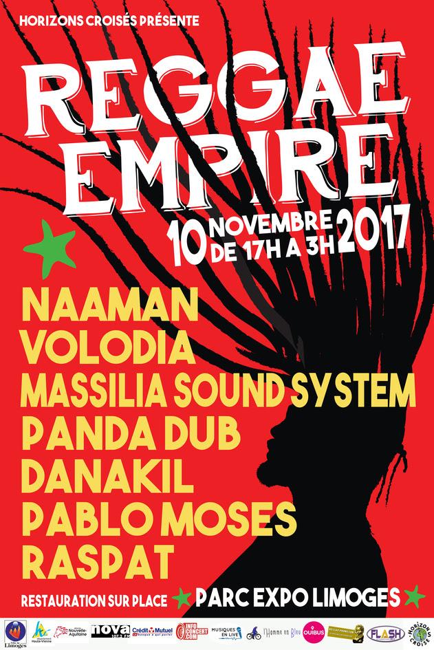 https://reggae.empirefestivallimoges.fr/