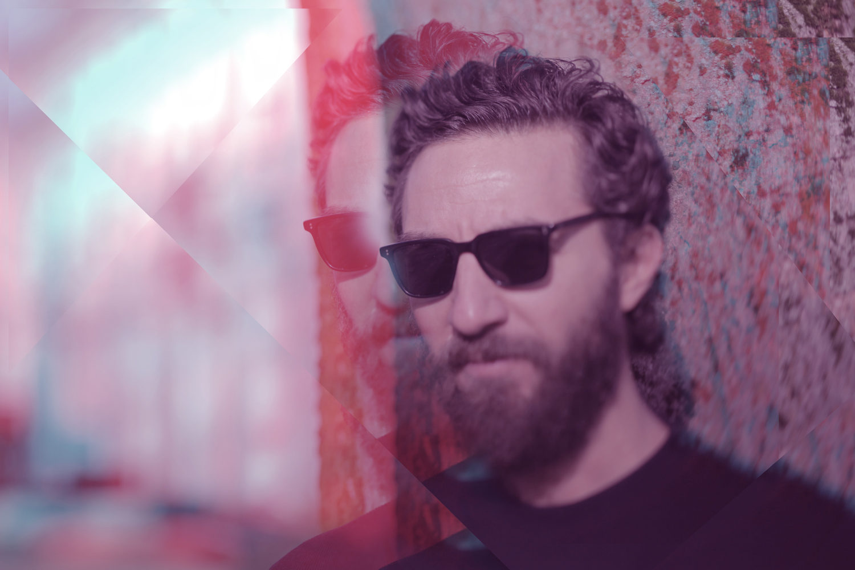 Ulrich Forman, son nouveau clip 1234 est une madeleine pop