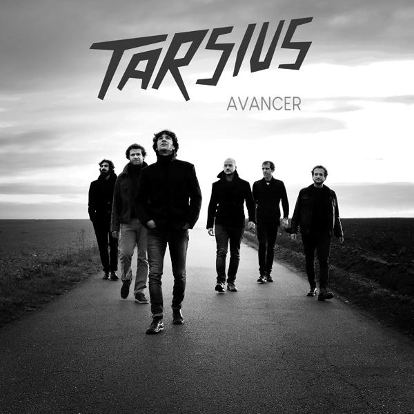 Tarsius nous emballe avec son premier clip : Avancer contre le vent