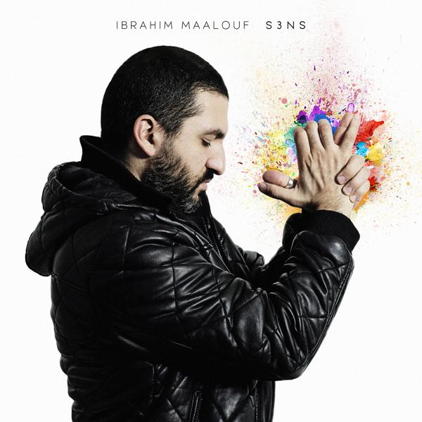 Ibrahim Maalouf présente son nouvel album et tournée S3NS