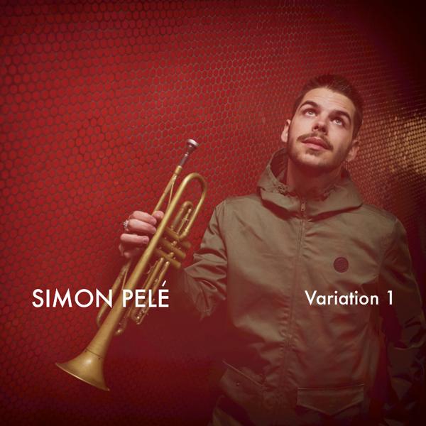 Simon Pelé, le rap doux de Tu es Partie
