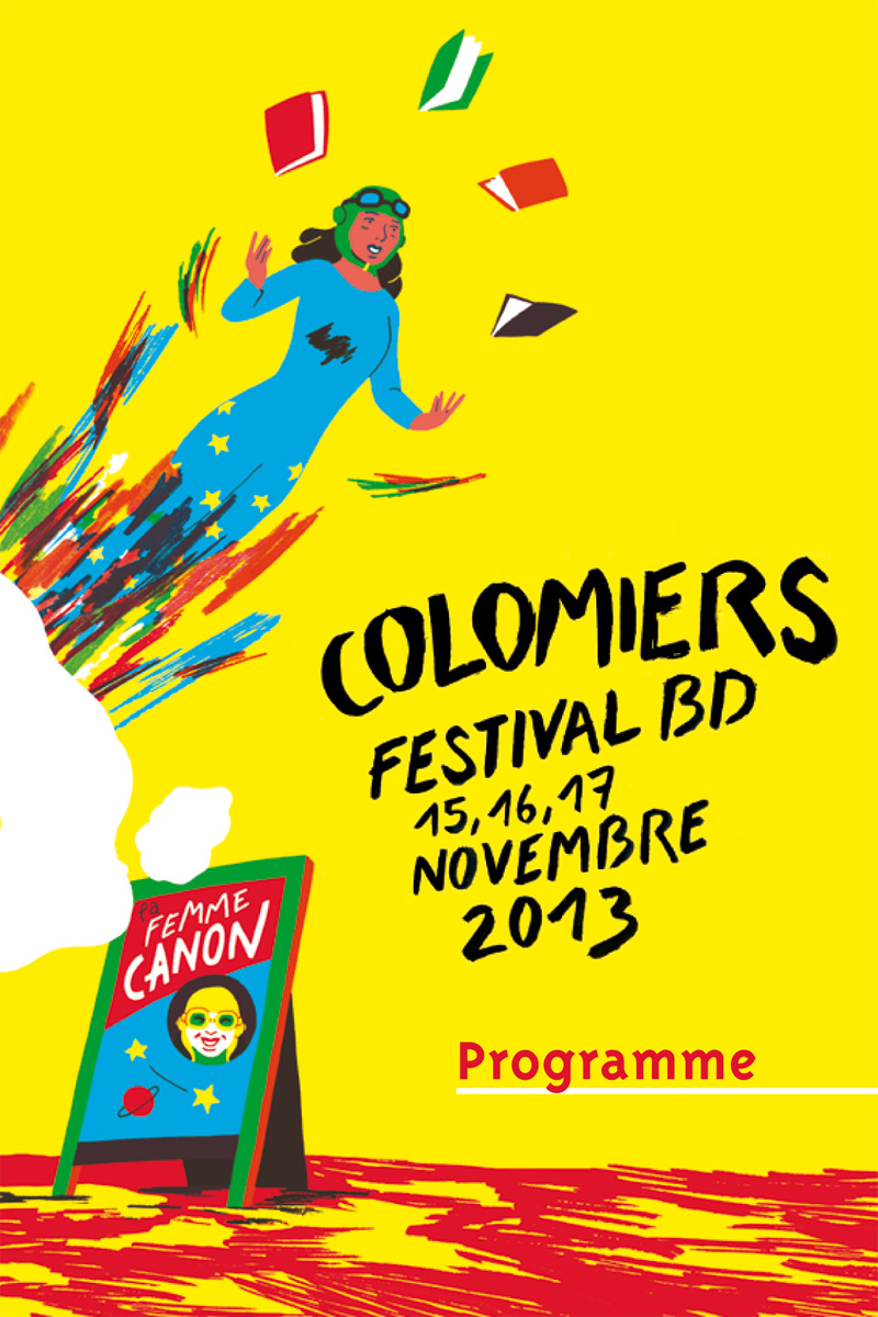 https://www.facebook.com/bd.colomiers