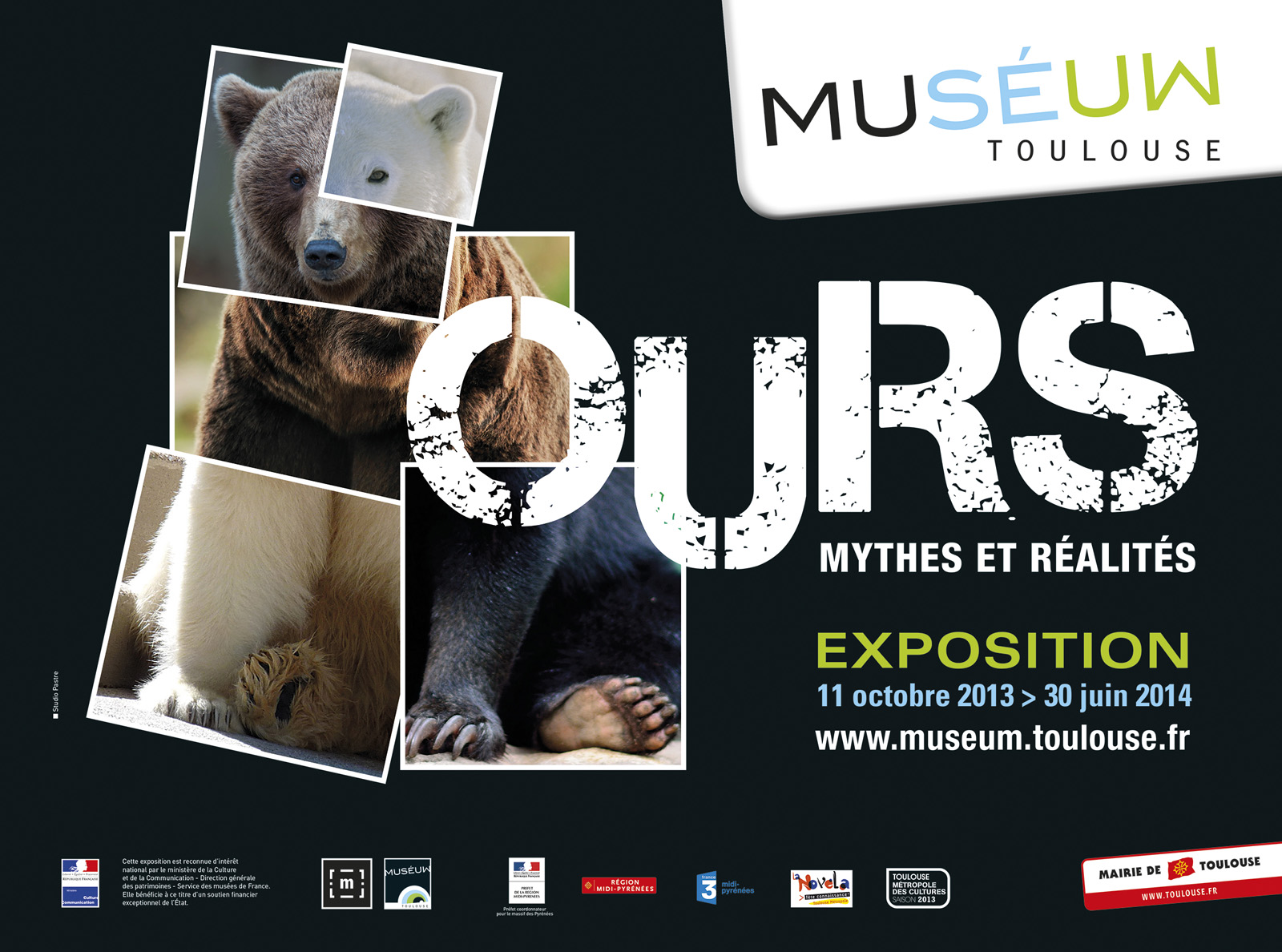 http://www.museum.toulouse.fr/