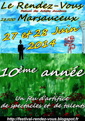 http://festival-rendez-vous.blogspot.fr/