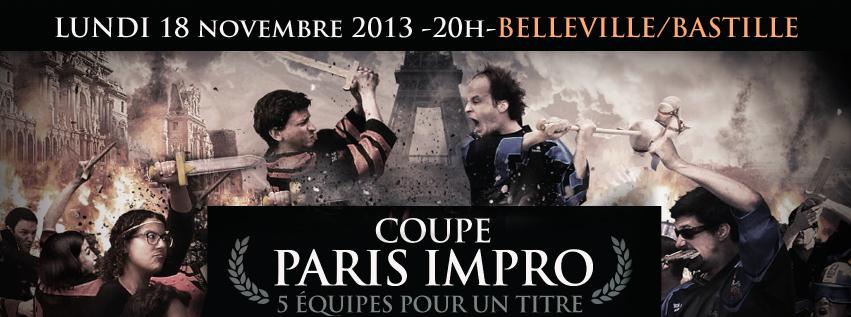 http://paris-impro.com/