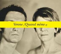 LOÏC LANTOINE + Verone (chanson) en concert au Rack'am (91)