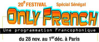 http://www.onlyfrench.fr/